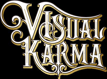 VISUAL KARMA